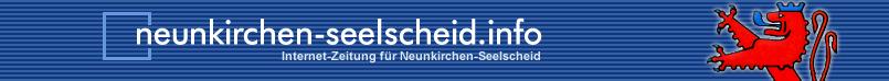 www.neunkirchen-seelscheid.info: Aktuelle Nachrichten