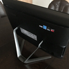 Lenovo PC All In One -21,5 Zoll - Windows 10