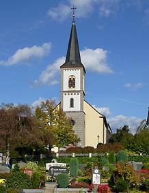 www.neunkirchen-seelscheid.info: b929-5 - 2. Bergisches ...