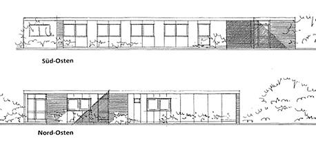 c129 gemeinde bereitet sich auf weitere fl chtlingsaufnahme vor. Black Bedroom Furniture Sets. Home Design Ideas