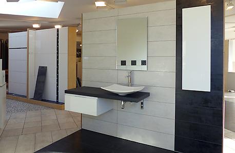 beate sass gmbh 53819 neunkirchen seelscheid. Black Bedroom Furniture Sets. Home Design Ideas