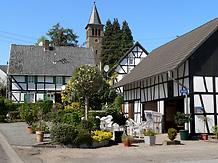 Neunkirchen-Seelscheid Nachrichten